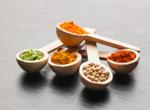 Condimenti, aromi, spezie