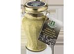 Crema di Pistacchio Verde di Bronte D.O.P.