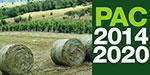 Pac: siglato accordo con Abi per anticipazione fondi europei
