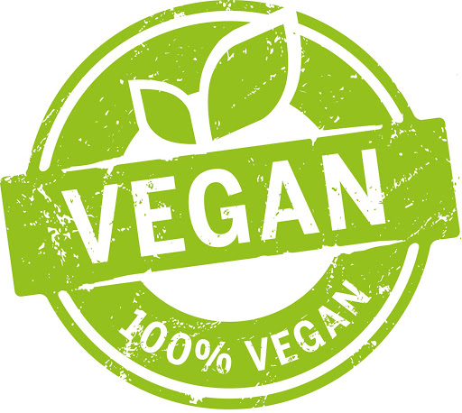 Prodotti Vegani