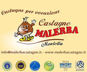 Azienda Agricola Malerba