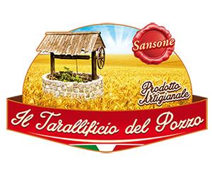 Il Tarallificio del Pozzo di Sansone Francescopaolo