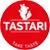 Tastari Sicilia